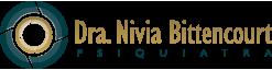 Dra. Nivia Bittencourt