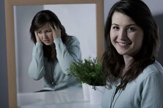 Dra. Nivia Bittencourt | Transtorno Bipolar