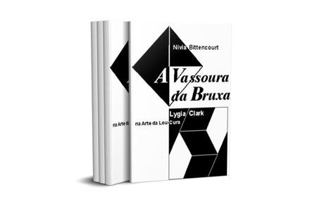 Dra. Nivia Bittencourt | Livro: A Vassoura da Bruxa